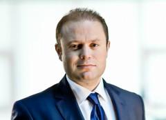 Joseph_Muscat_Malta_1.jpg