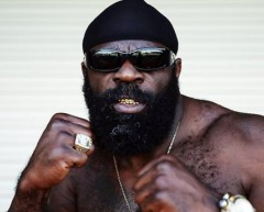 Kimbo-Slice-Hair.jpg