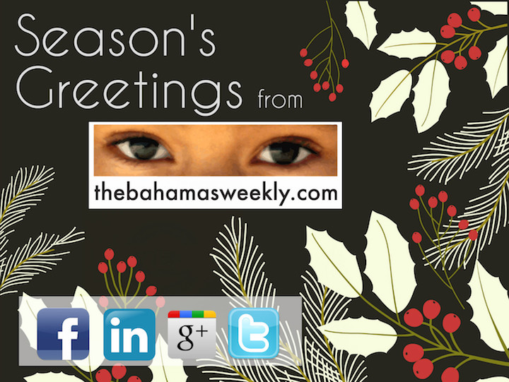 L_-TBW-Seasons-Greetings-media.jpg
