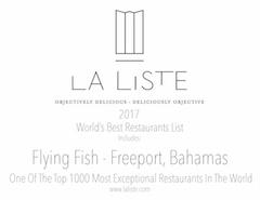 LaListe_Certificate-S.jpg