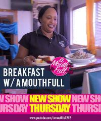 MOUTHFULL-Breakfast-Sm.jpg