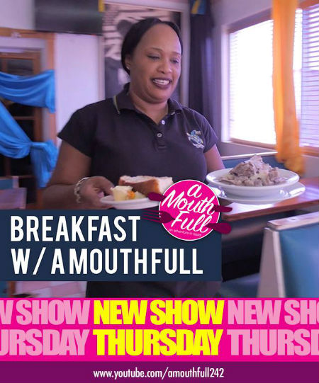 MOUTHFULL-Breakfast.jpg