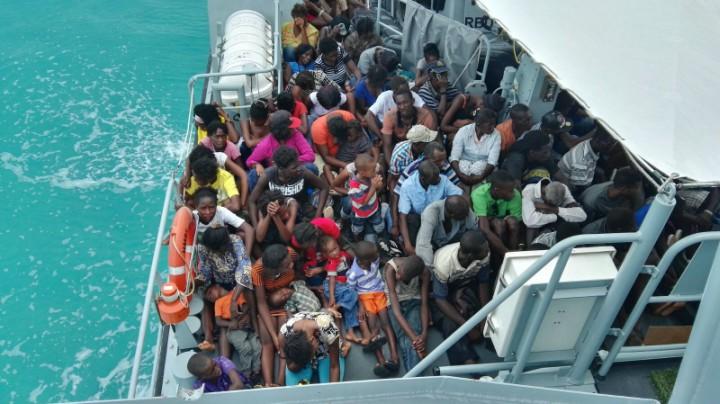 MigrantsOnboardHMBSLignumVitae_1_.jpg