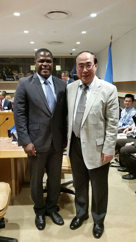 Minister-Rolle-_-ECOSOC-Pres.-_2_.jpg