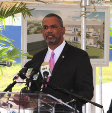 Minister_Fitzgerald_at_BTVI_Smart_Classroom_Groundbreaking-smalll.jpg