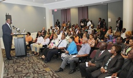 Minister_Gray_at_Cooperative_Lecture_Series-Small.jpg