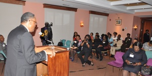 Minister_for_Grand_Bahama_Addresses_Nurses__Conference-S.jpg