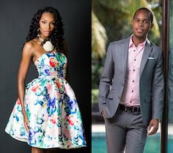 Miss-Bahamas-Ryan-Knowles-S.png