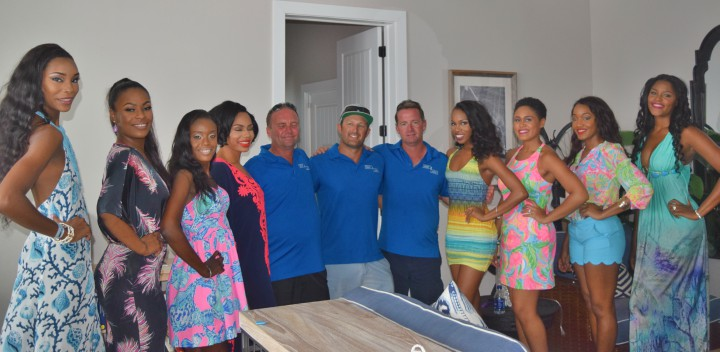 Miss-Bahamas-Yacht.jpg