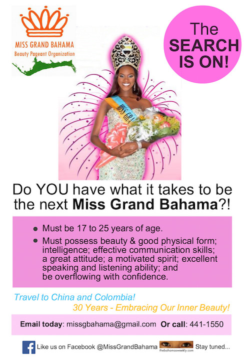 Miss-Grand-Bahama-2016-Contestant-Call-FINAL.jpg