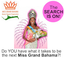 Miss-Grand-Bahama-2016-Contestant-Call-FINAL_1.jpg