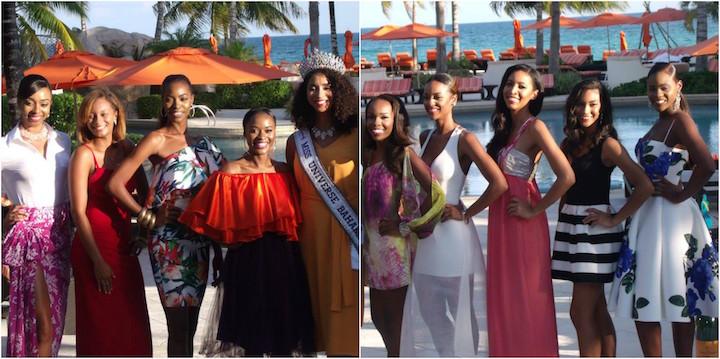 Miss-U-Bahamas-2016.jpg