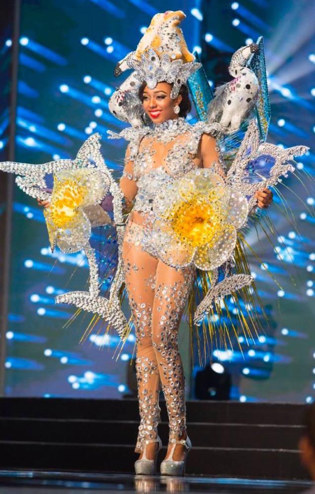 Miss-Universe-Bahamas-Ntl-Costume.jpg