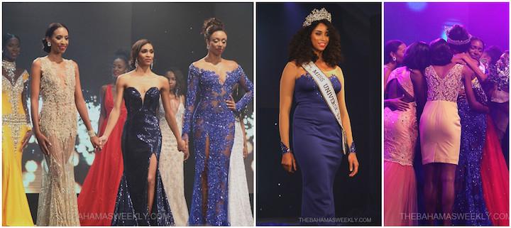 Miss-Universe-Bahamas.jpg