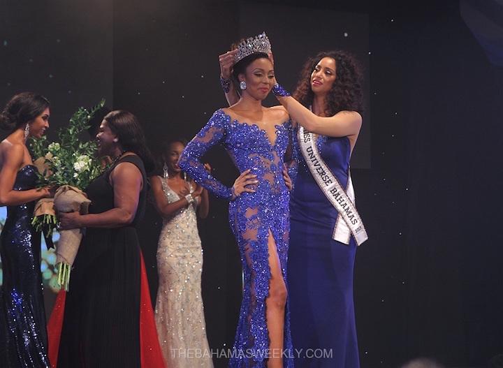 Miss_Bahamas_Universe_2016_Cherell_Williamson_IMG_0330-007.jpg