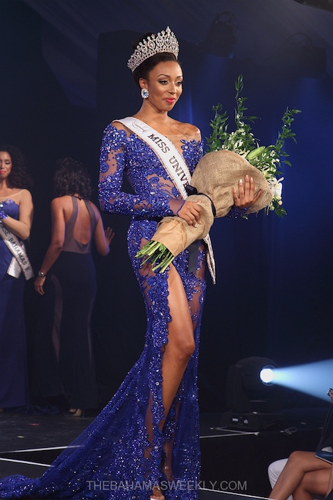 Miss_Bahamas_Universe_2016_Cherell_Williamson_IMG_0345-008.jpg