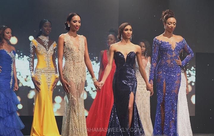 Miss_Bahamas_Universe_2016_Highlights_IMG_0310-010.jpg