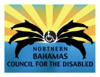 N-Bahamas-Council-Disabled.jpg