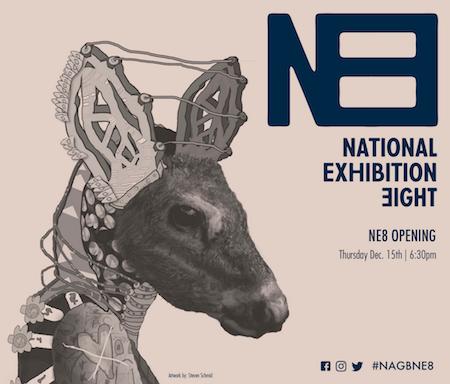 NE8-NAGB.png