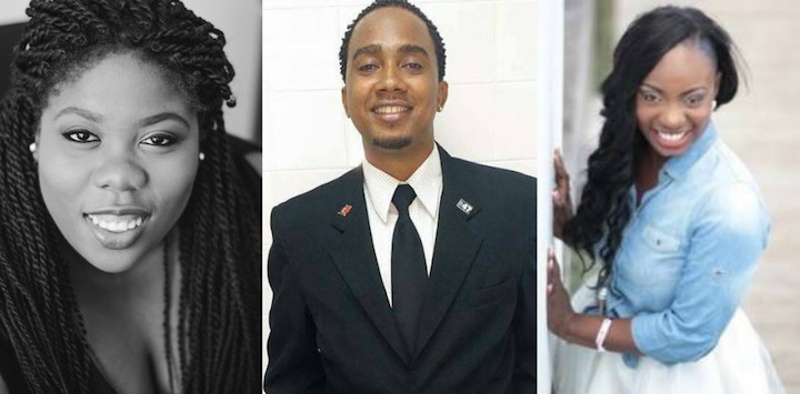 Obama-Names-Bahamian-Youth.jpg