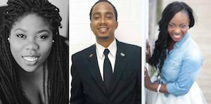 Obama-Names-Bahamian-Youth_1.jpg