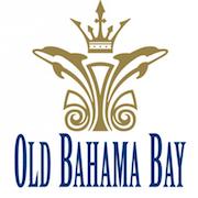Old-Bahama-Bay-Logo.png