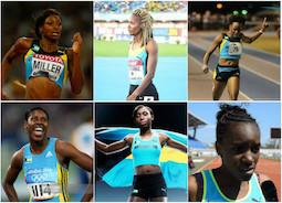 Olympics-Bahamas-Womens-4x400-Sm.jpg