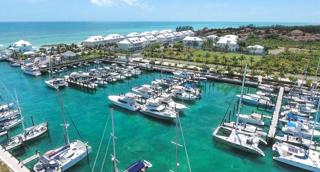 Palm-Cay-Marina_birdseye.jpg
