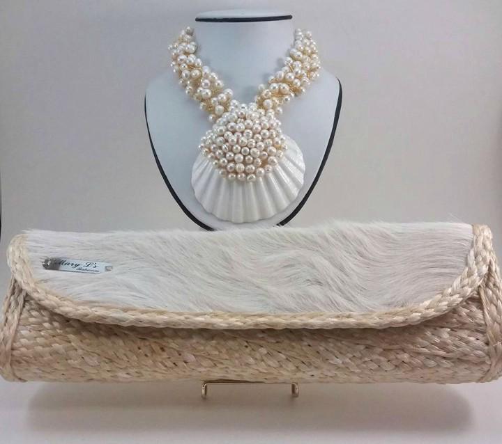 Pearls-Obama-Chevette.jpg