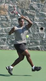 Philip-Major-Tennis-Sm.jpg