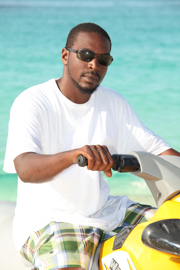 Photo_1-Gerran_Nottage__CEO_of_My_Own_Water_Sports-small.jpg