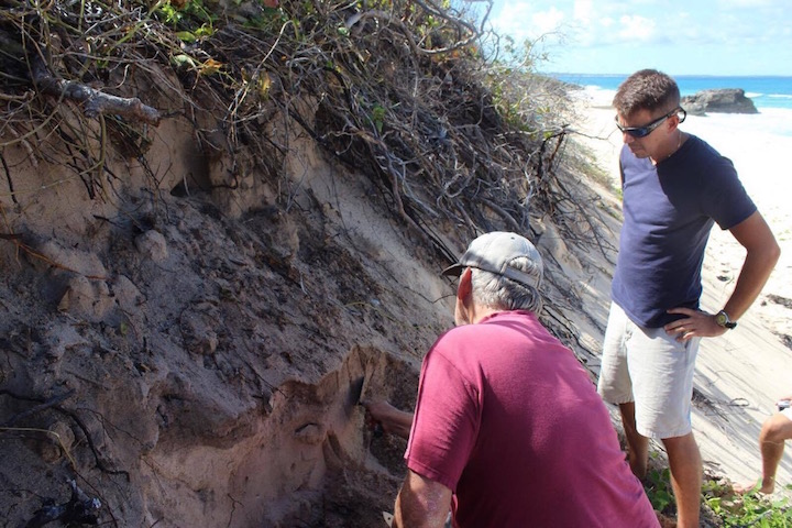 Photo_2-Researchers_excavate_burial_site_to_preserve_remains_of_ancient_Lucayan_bones_found_in_the_sand_dunes_near_beaches_in_Clarence_Town__Long_Island.jpeg