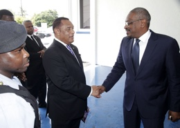 Prime_Minister_Christie_and_Opposition_Leader_Minnis-Small.jpg