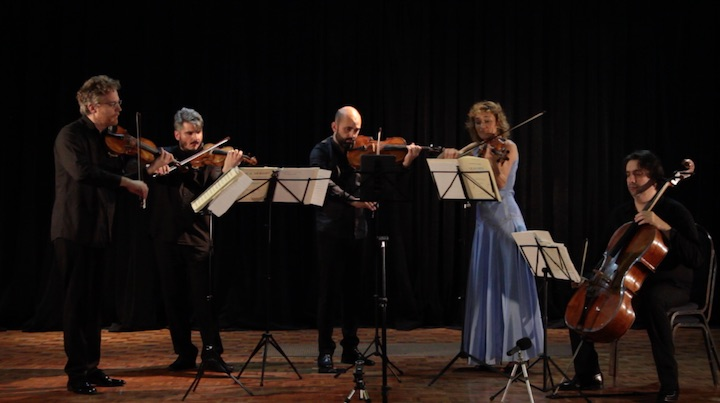Quartetto_Di_Cremona-Felicity-Ingraham-Photo.jpg