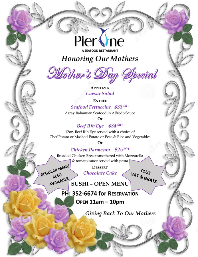REVISED-PIER-ONE-LG-Mothers-Day-Ad.jpg