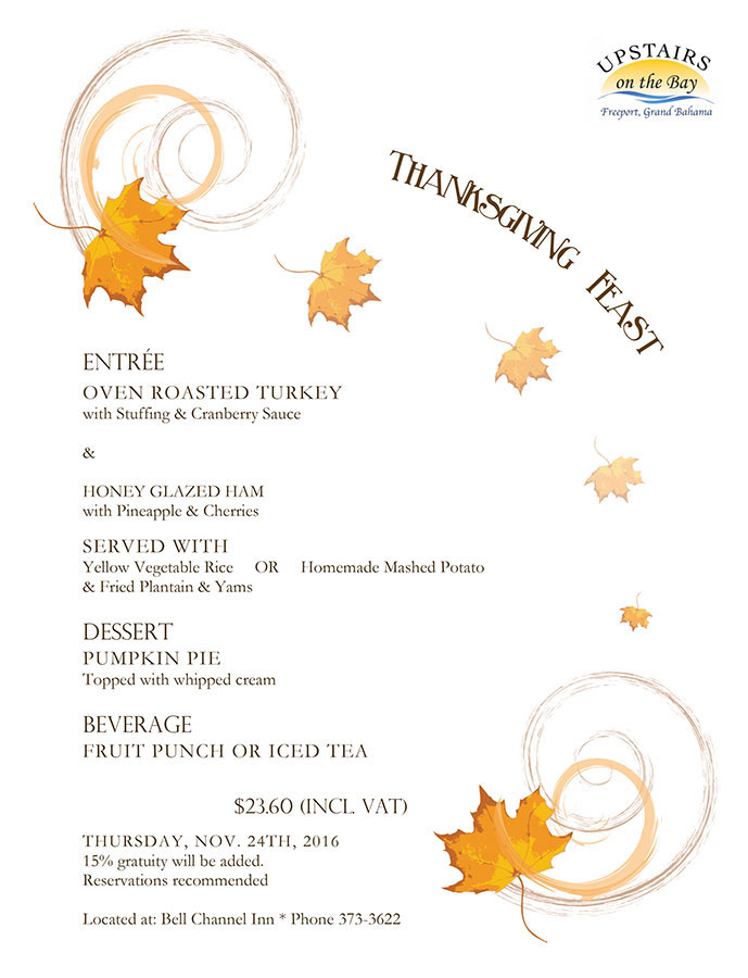 REVISED-UPSTAIRS-MENU-Thanksgiving-Menu-2016---_23.60.jpg