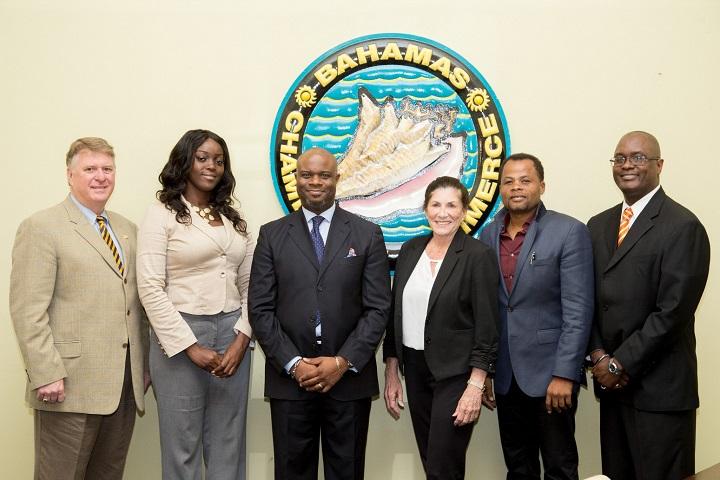 Rebuild_Bahamas_Committee_1_.jpg