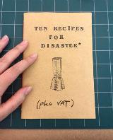 Recipe_disaster-SM.jpg