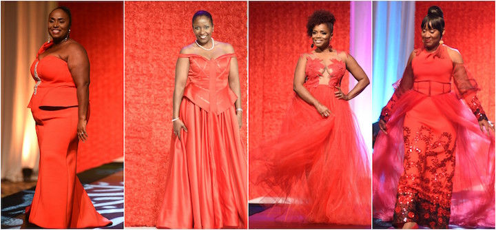 Red-Dress-Soiree-2.jpg