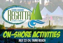 Regatta-Activities.jpg