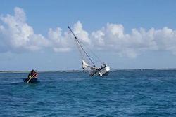 Rescue-RBDF-sm.jpg