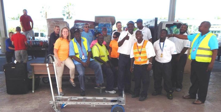 Rotary_donations_from_Cayman_2.jpg