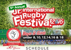 Rugby_event-SM.jpg