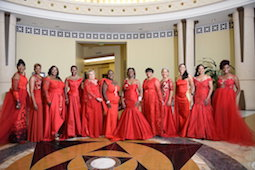 S-2016_Red_Dress_Soiree_Leading_Ladies.jpg