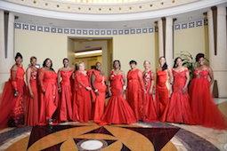 S-2016_Red_Dress_Soiree_Leading_Ladies.jpg