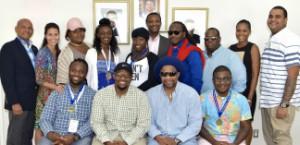 S-Bahamas-Culinary-team.jpg