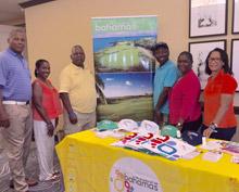 SM-Bahamas-Black-Enterprise-.jpg