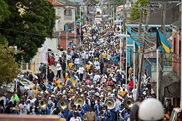 SM-March-crowd---PM_Majority-Rule-Day-Jan-10_-2017------35841.jpg