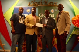 SOL_Bahamas_Donation_to_Junior_Junkanoo-S.jpg
