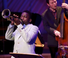 S_Giveton_Gelin_Jazz_National_YoungArts_Week_Performance_at_New_World_Center_photo_by_Katherine_Bollens.jpg